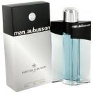 Man.aubusson By Aubusson