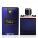 Balmain Homme By Balmain