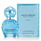 Daisy Dream Forever By Marc Jacobs