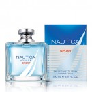 Nautica Voyage Sport By Nautica