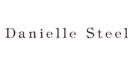 Danielle Steele