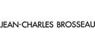 Jean-Charles Brosseau