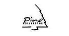 Pino Silverstre