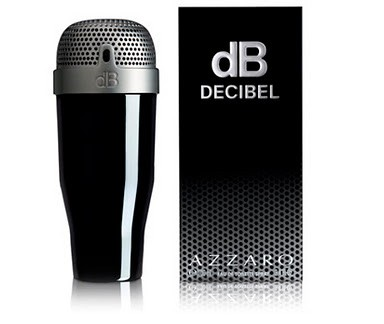 Decibel By Azzaro