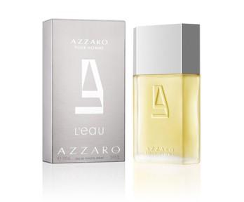 Azzaro Pour Homme L eau By Azzaro Fragrance Heaven 7e6b64fb0ef