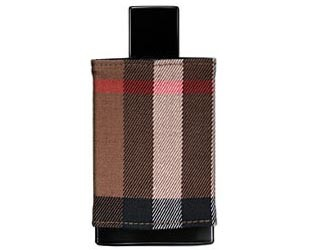 Burberry London Men By Burberry