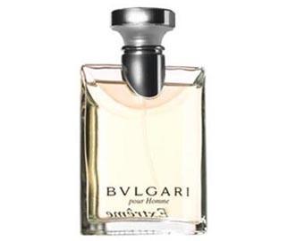 Bvlgari Extreme Pour Homme By Bvlgari Fragrance Heaven