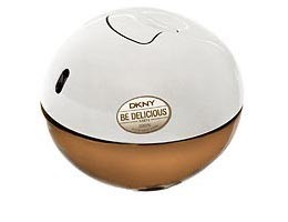 Dkny Be Delicious Men By Dkny