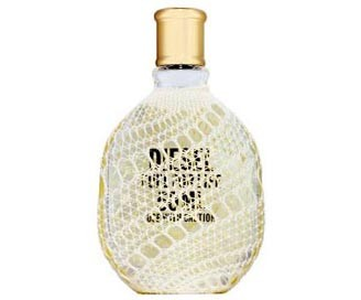 Diesel Fuel For Life Pour Femme By Diesel