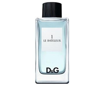D&g 1 Le Bateleur By Dolce & Gabbana