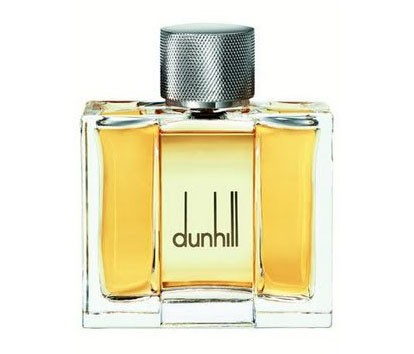 Dunhill 51.3 N By Dunhill