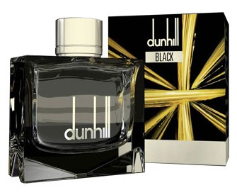 Dunhill Black By Dunhill