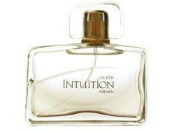 Intuition For Men By Estee Lauder
