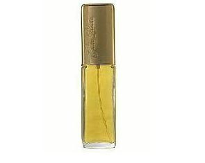 Private Collection By Estee Lauder