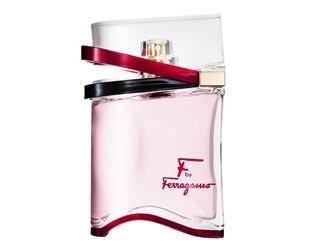 F Ferragamo By Salvatore Ferragamo