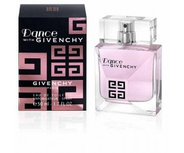 Dance With Givenchy By Givenchy