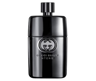 Gucci Guilty Pour Homme Intense By Gucci