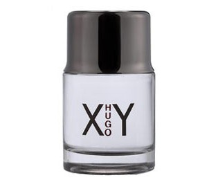 Hugo Xy By Hugo Boss