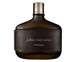 John Varvatos Vintage By John Varvatos