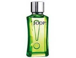 Joop! Go By Joop!