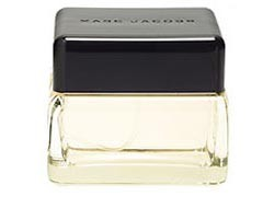 Marc Jacobs Men By Marc Jacobs