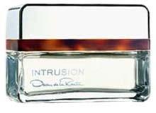 Intrusion By Oscar De La Renta