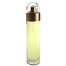 360 Degrees For Women By Perry Ellis