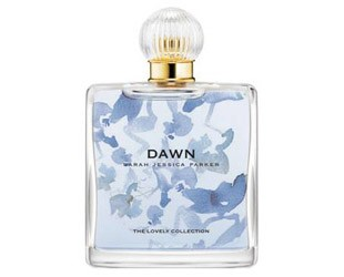 Dawn- The Lovely Collection By Sarah Jessica Parker