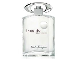 Incanto Pour Homme By Salvatore Ferragamo