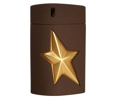 A*men Pure Coffee By Thierry Mugler