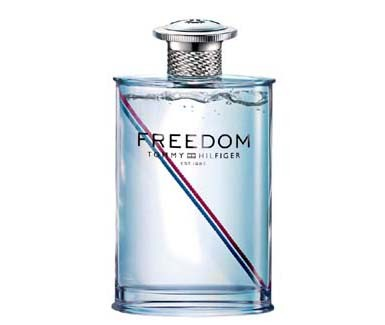 Freedom For Him By Tommy Hilfiger