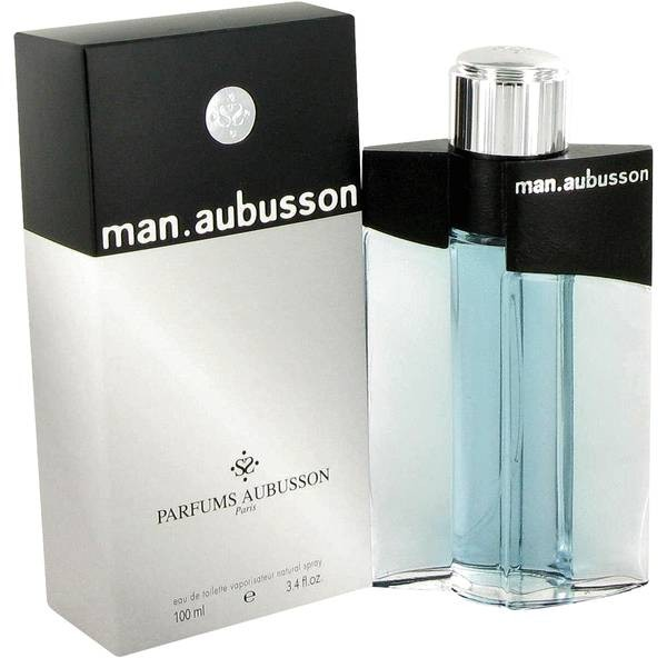 Man.aubusson By Aubusson