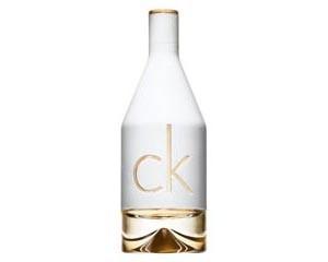 Ck In2u Her By Calvin Klein