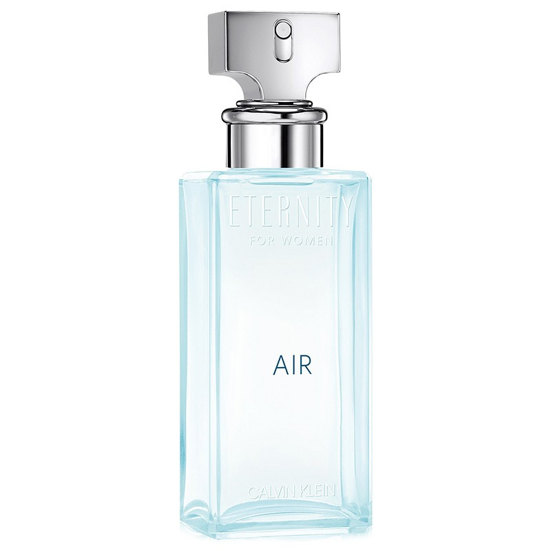 Eternity Air For Women By Calvin Klein