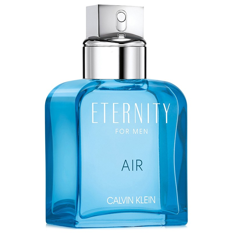 Eternity For Men Air By Calvin Klein