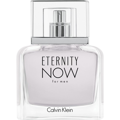 Eternity Now For Men By Calvin Klein