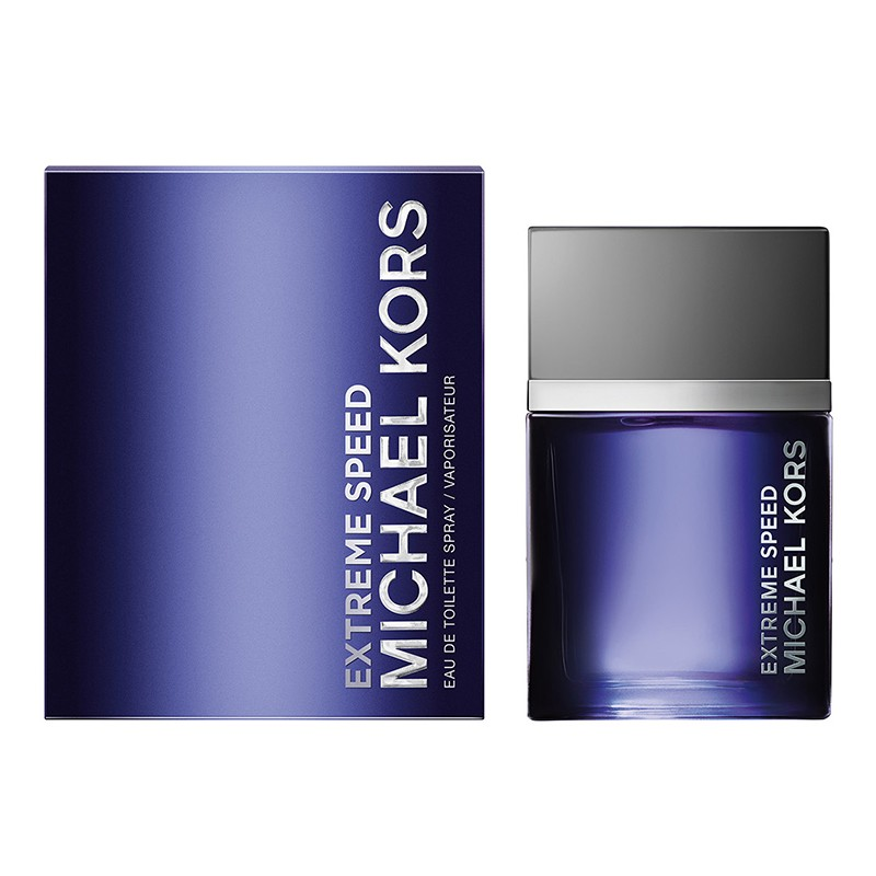 Michael Kors Extreme Speed By Michael Kors