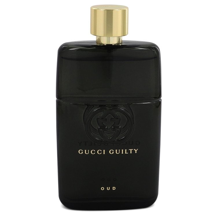 Gucci Guilty Oud By Gucci