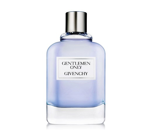 Givenchy Gentlemen Only By Givenchy