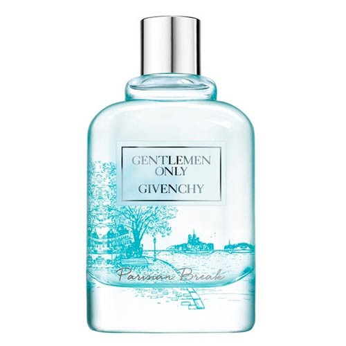 Givenchy Gentlemen Only Parisian Break By Givenchy