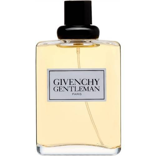 Givenchy Gentleman (Original) By Givenchy