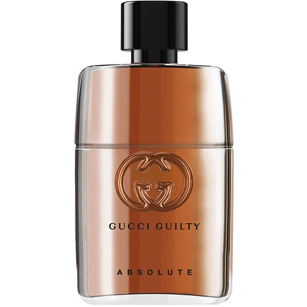 Gucci Guilty Absolute By Gucci