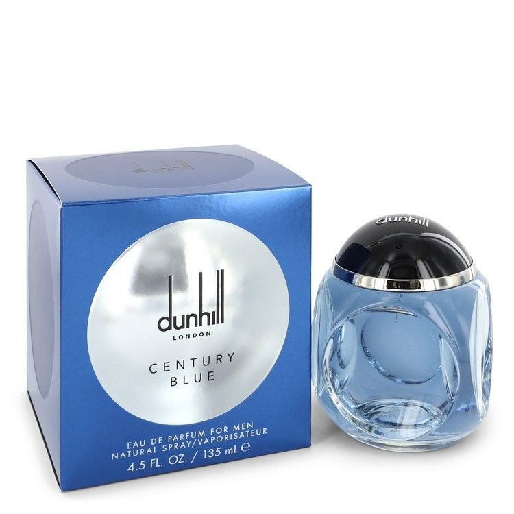 Dunhill Century Blue By Dunhill