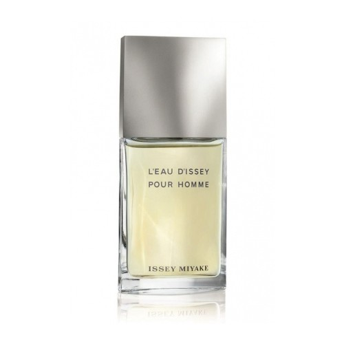 L'eau D'issey Pour Homme Fraiche By Issey Miyake