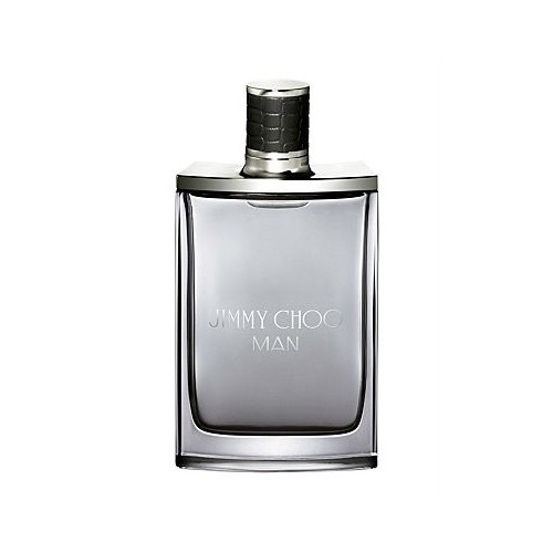 Jimmy Choo Man By Jimmy Choo