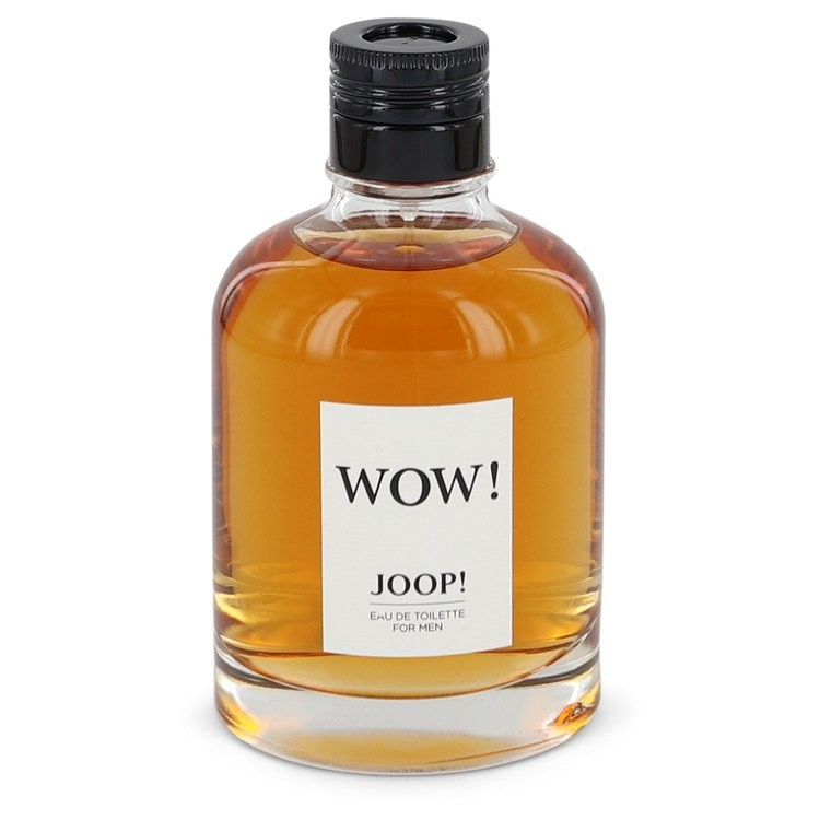 Wow! For Men By Joop!