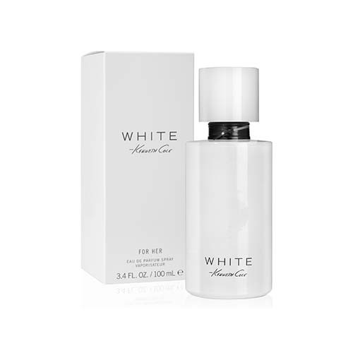 Kenneth Cole White By Kenneth Cole