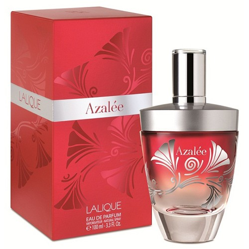 Azalee By Lalique