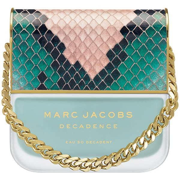 Decadence Eau So Decadent By Marc Jacobs