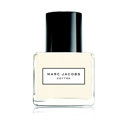 Cotton (Splash 2016) By Marc Jacobs